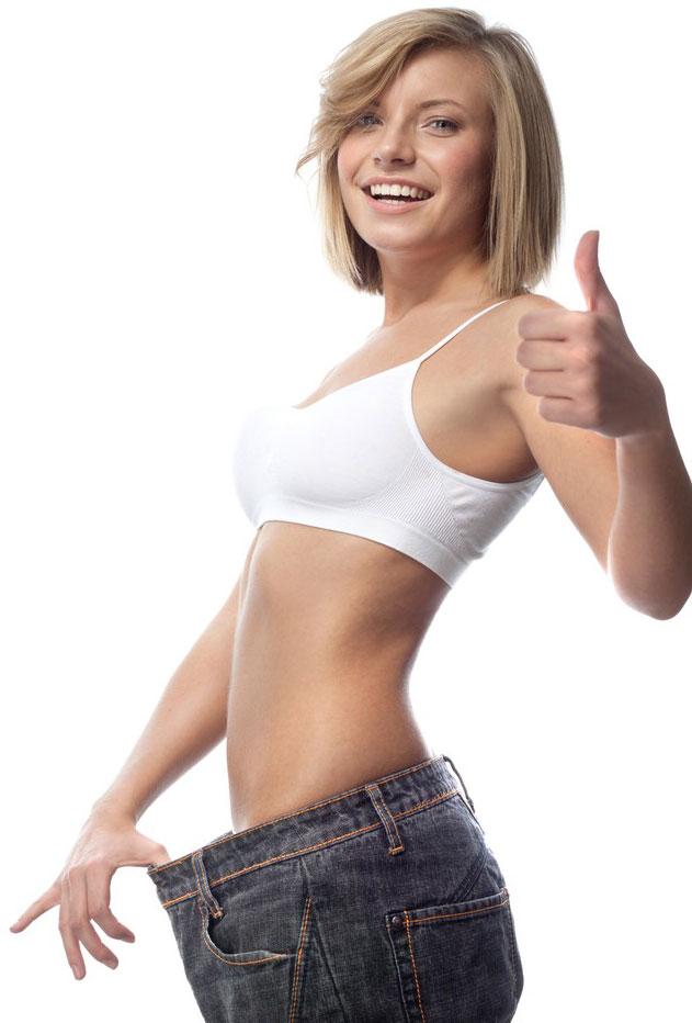 Bodybuilding.com best fat loss